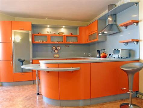 Kitchen Cabinets New Jersey a splash of color 13 colorful kitchen design ideas