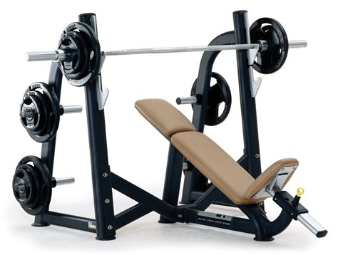 different types of bench press bars guide to weight training machines