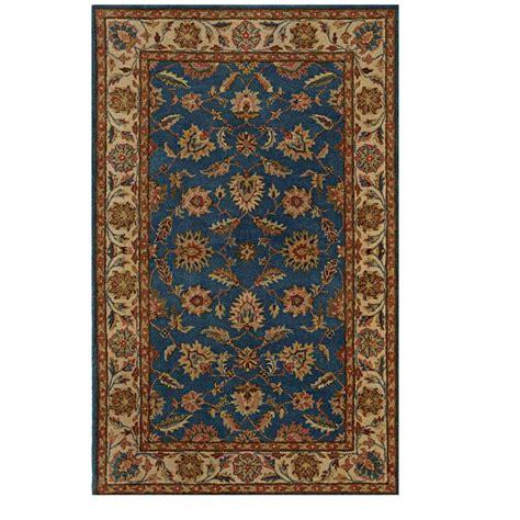 area rugs home decorators london area rug rugs ideas