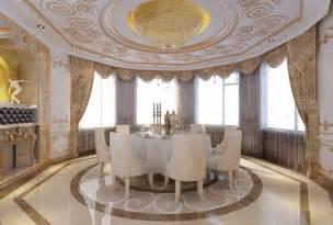 best italian dining room curtains on bay windows for extra interior design 21 luxury dining room furniture interior