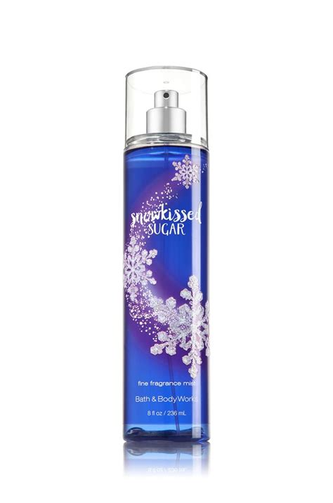 Vio Refreshing Mist Sparkling 1000 images about fragrances i on ralph far away and signature collection