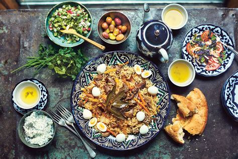 libro samarkand recipes and stories a q a with caroline eden and eleanor ford authors of samarkand culinary backstreets