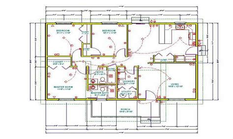 large cabin plans large log cabin houses cabin ranch style house plans cabin blueprints mexzhouse