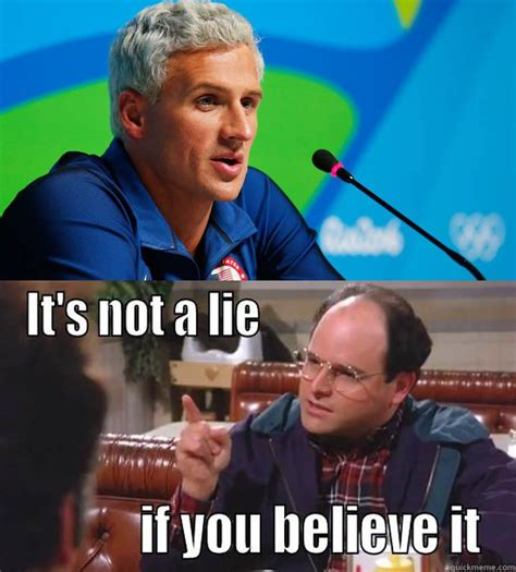 Ryan Lochte Meme - funny pictures of the day 35 pics