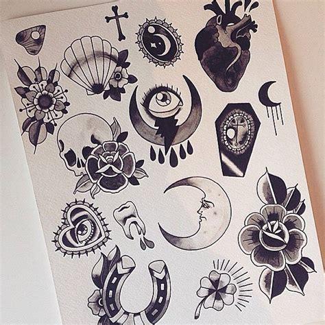 classic tattoo wallpaper m 225 s de 1000 ideas sobre tatuajes de flor tradicionales en