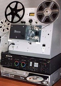 trasformare cassette vhs in dvd riversamento su dvd vhs video2000 betamax