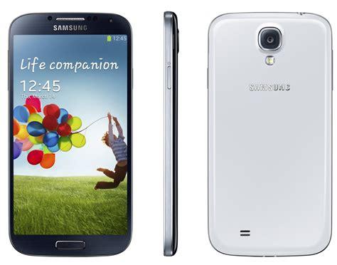 Samsung Galaxy S4 S4 ile kosztuje wyprodukowanie samsunga galaxy s4
