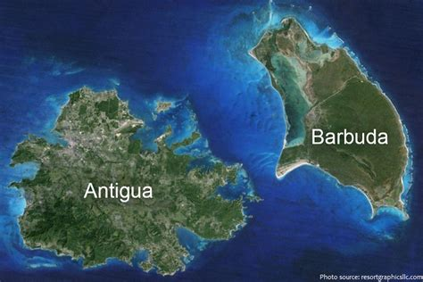 18 Square Meters To Feet by Interesting Facts About Antigua And Barbuda Just Fun Facts