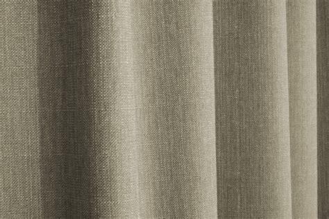 vorhang grau beige blickdichter vorhang davos weiss beige braun schwarz