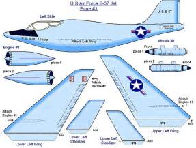 How To Make A 3d Paper Airplane - 112 best aircraft for images on aircraft