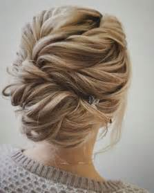 pintrest hairstyles 25 best ideas about wedding updo hairstyles on pinterest