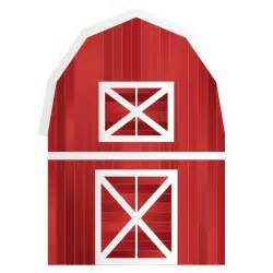 barn graphic clipartist net 187 clip 187 abstract farm barn scalable