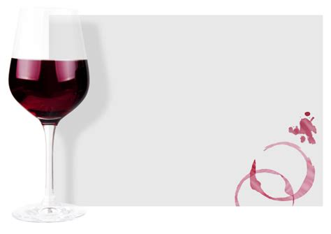 red wine out of upholstery get that red wine stain out of fabric clothing white
