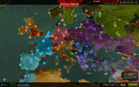 best war strategy atwar play free multiplayer strategy war like risk