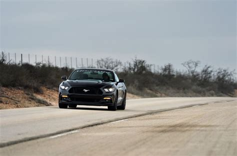 Mustang 3 7 Auto 0 60 by 2015 Ford Mustang V6 3 7l 0 60 Mph Time Html Autos Post