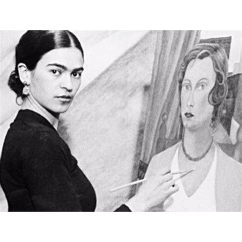 frida kahlo biography documentary arman info