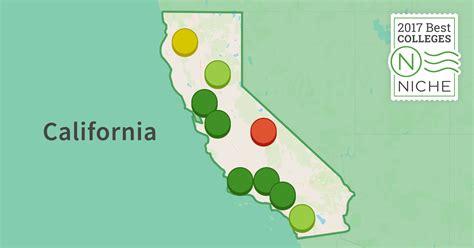 best colleges in california top creative writing colleges in california