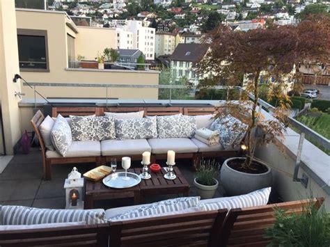 balkon lounge balkon lounge mbel top gallery of large size of