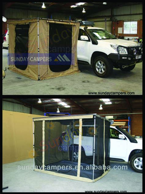 4wd Awnings For Sale by 4wd Road Cer Trailer Car Roof Awning For Sale Buy