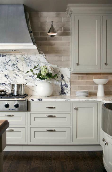 marble backsplash kitchen 40 awesome kitchen backsplash ideas decoholic