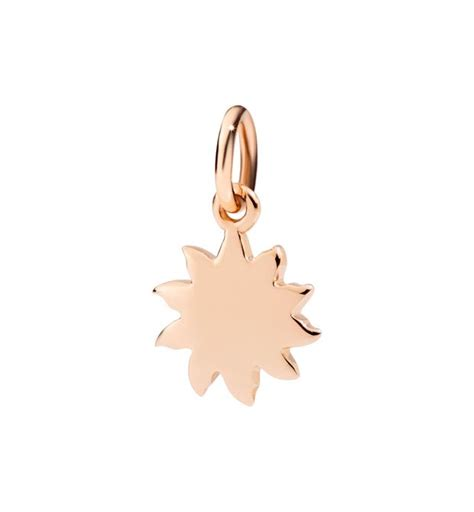 dodo pomellato shop on line charms dodo official store