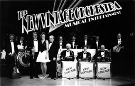 new swing bands swing dance long island sdli