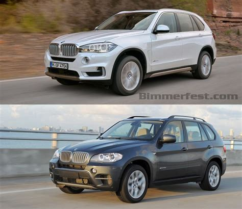 bmw beamer 2007 25 best ideas about bmw x5 e70 on bmw e70