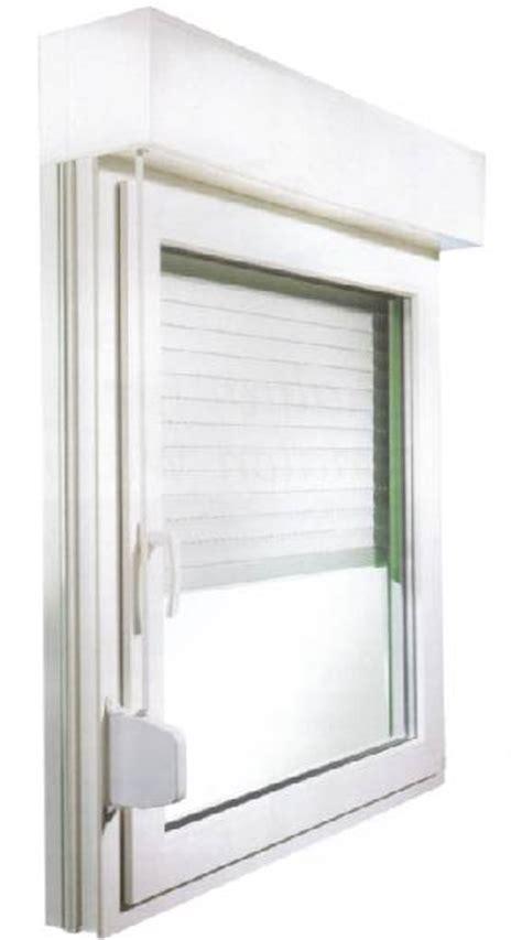 Fenster Mit Elektrischen Rolläden by Bartczak Fenster Bei Rolladen Rolladen Montage