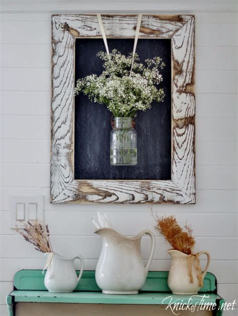 farm decorations for home 41 incredible farmhouse decor ideas diy joy
