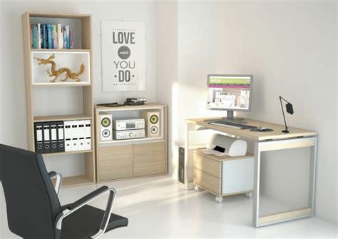 office möbel moderne b 252 rom 246 bel f 252 r zuhause rheumri