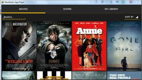aptoide showbox showbox for iphone showbox for iphone windows android