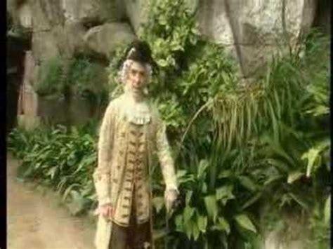 reggia di caserta giardino inglese giardino inglese reggia di caserta
