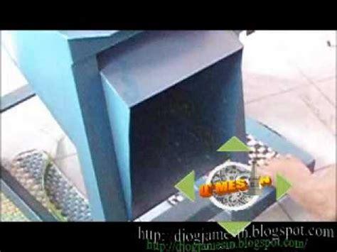 Harga Mesin Perajang Rumput Gajah murah mesin perajang rumput gajah