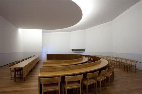 B Arch Interior Design by 50 Amazing Exles Of Interior Design Architecture