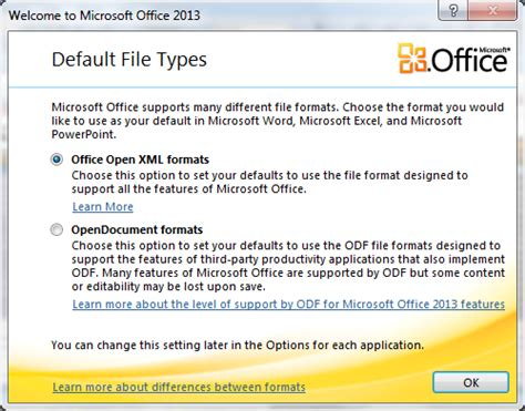 file format for microsoft word 2013 fors what s new in office 2013