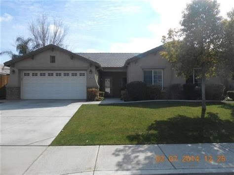 house for sale in bakersfield 10807 vista del luna dr bakersfield ca 93311 foreclosed home information