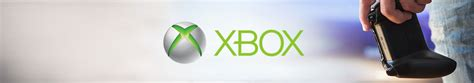 Top Up Gift Card Online - buy an xbox gift card 163 25 mobiletopup co uk