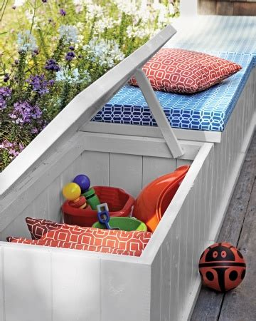 outdoor seating storage bench 12 outdoor seating ideas homes com