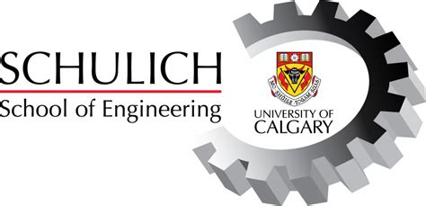 Of Calgary Mba Global Energy Management And Sustainable Development by Sponsors Of Calgary Solar Car Team