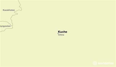 kuche meaning where is kuche china where is kuche china located in