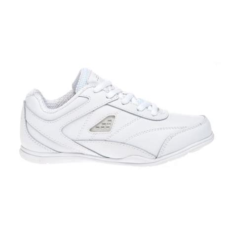 cheer shoes academy bcg s cheerleading shoes