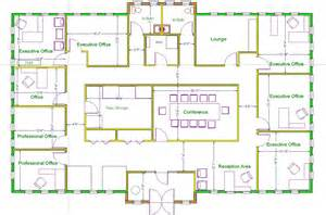 3500 sq ft house floor plans 3500 square foot house plans