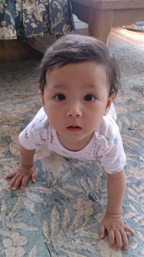 Baby Japan Blue bicultural japanese baby names can be the trouble