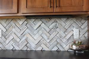 herringbone kitchen backsplash herringbone backsplash suburban bitches