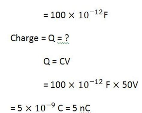 capacitors physics equations capacitors physics equations 28 images september 2011 physics for graduates the parallel