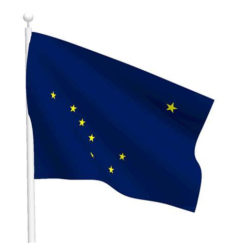 Home Design Competition Shows alaska flag flags international