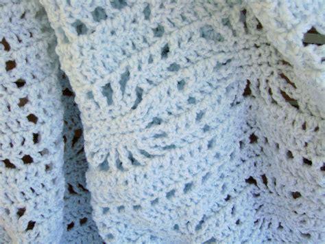 spider web pattern crochet daffodil corner daffodil corner