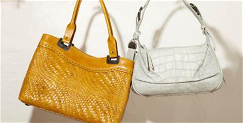 Velvet Couture Giveaway Francesco Biasia Secret Handbag by Shop Jami Rodriguez Jewelry Chlo 233 Handbags La Perla