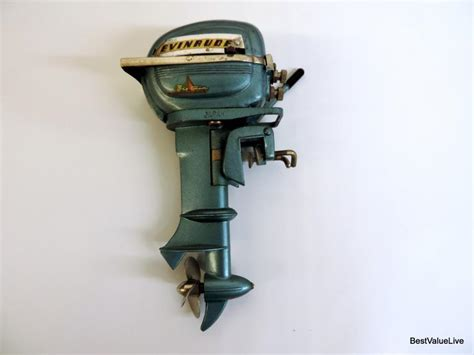 outboard motors for sale japan electric outboard for sale classifieds