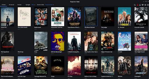nedlasting filmer time freak gratis utfordrer filmbransjen dataporten